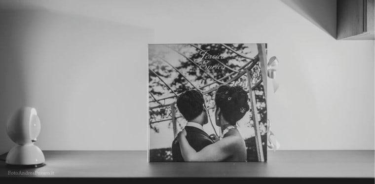 album 760x373 Album consegnato | Jessica ♥ Enrico