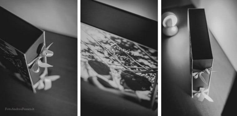 album2 760x373 Album consegnato | Jessica ♥ Enrico