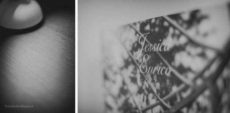 album4 760x373 Album consegnato | Jessica ♥ Enrico