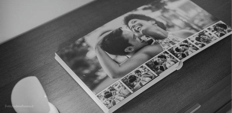 album7 760x373 Album consegnato | Jessica ♥ Enrico