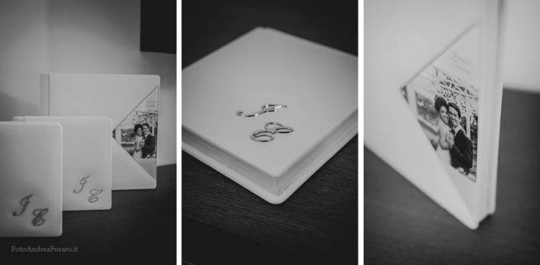 album9 760x373 Album consegnato | Jessica ♥ Enrico