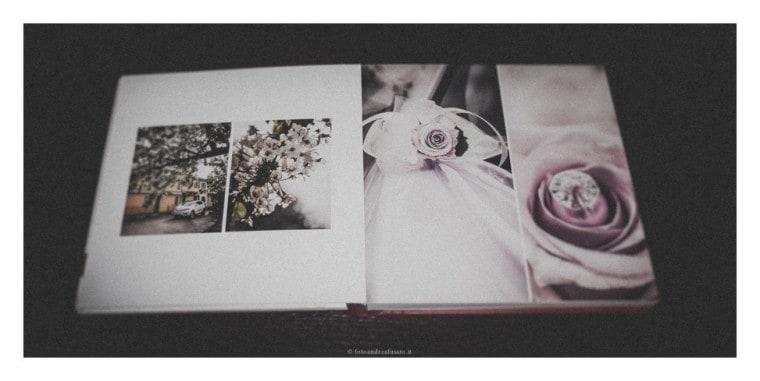 DSCF1896 760x381 Fotolibro consegnato | Massimo ♥ Sara