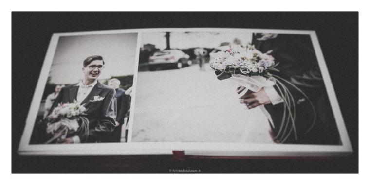 DSCF1899 760x381 Fotolibro consegnato | Massimo ♥ Sara