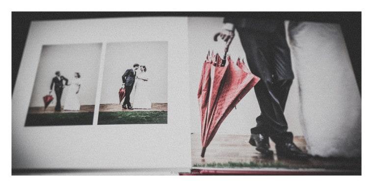 DSCF1909 760x381 Fotolibro consegnato | Massimo ♥ Sara