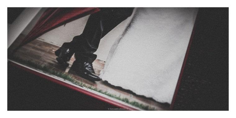 DSCF1911 760x381 Fotolibro consegnato | Massimo ♥ Sara