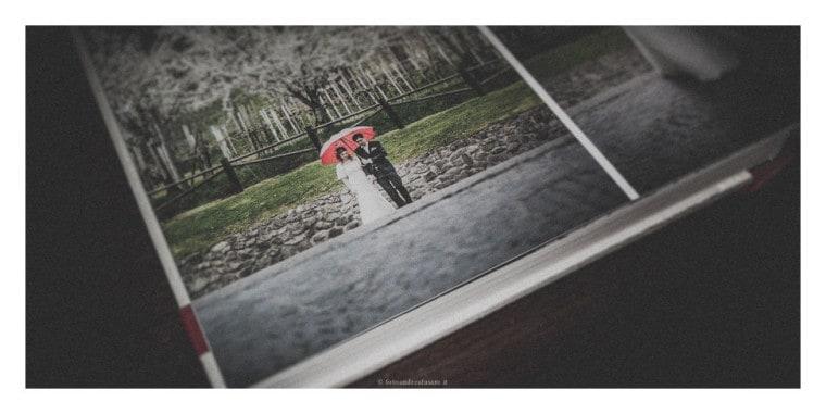 DSCF1913 760x381 Fotolibro consegnato | Massimo ♥ Sara