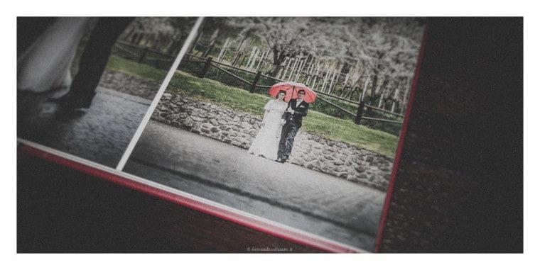 DSCF1914 760x381 Fotolibro consegnato | Massimo ♥ Sara