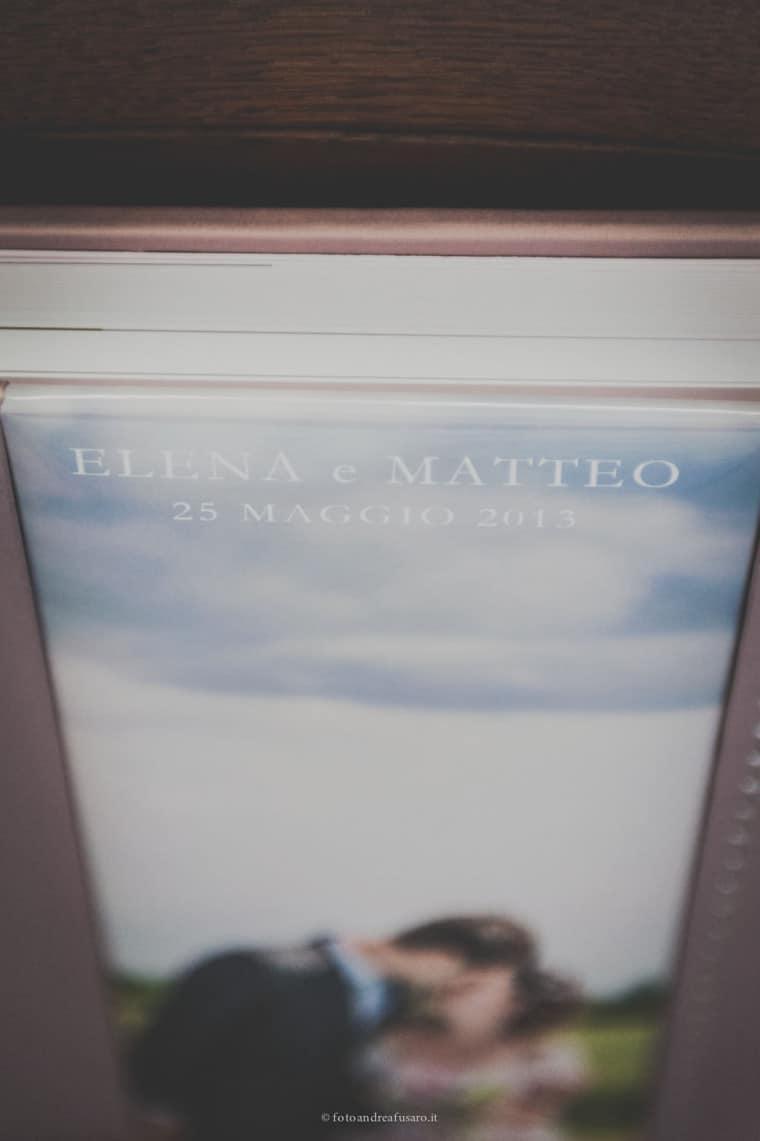 70A 1388 760x1141 Album matrimonio Elena ♥ Matteo: pane amore e solidarietà