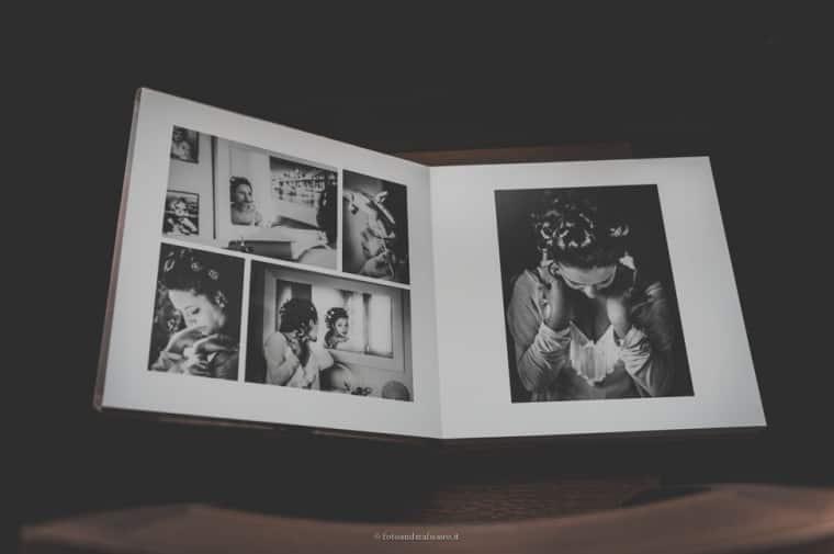 70A 1393 760x505 Album matrimonio Elena ♥ Matteo: pane amore e solidarietà