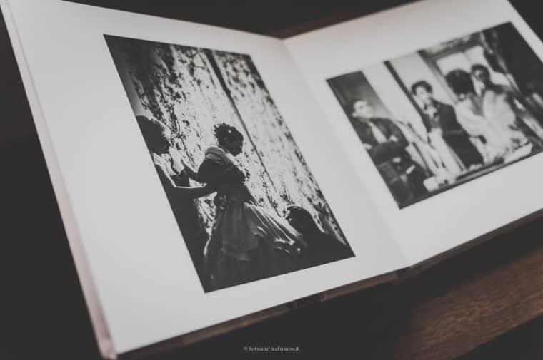 70A 1397 760x505 Album matrimonio Elena ♥ Matteo: pane amore e solidarietà