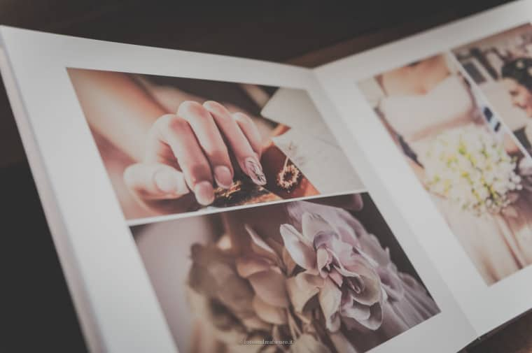 70A 1399 760x505 Album matrimonio Elena ♥ Matteo: pane amore e solidarietà