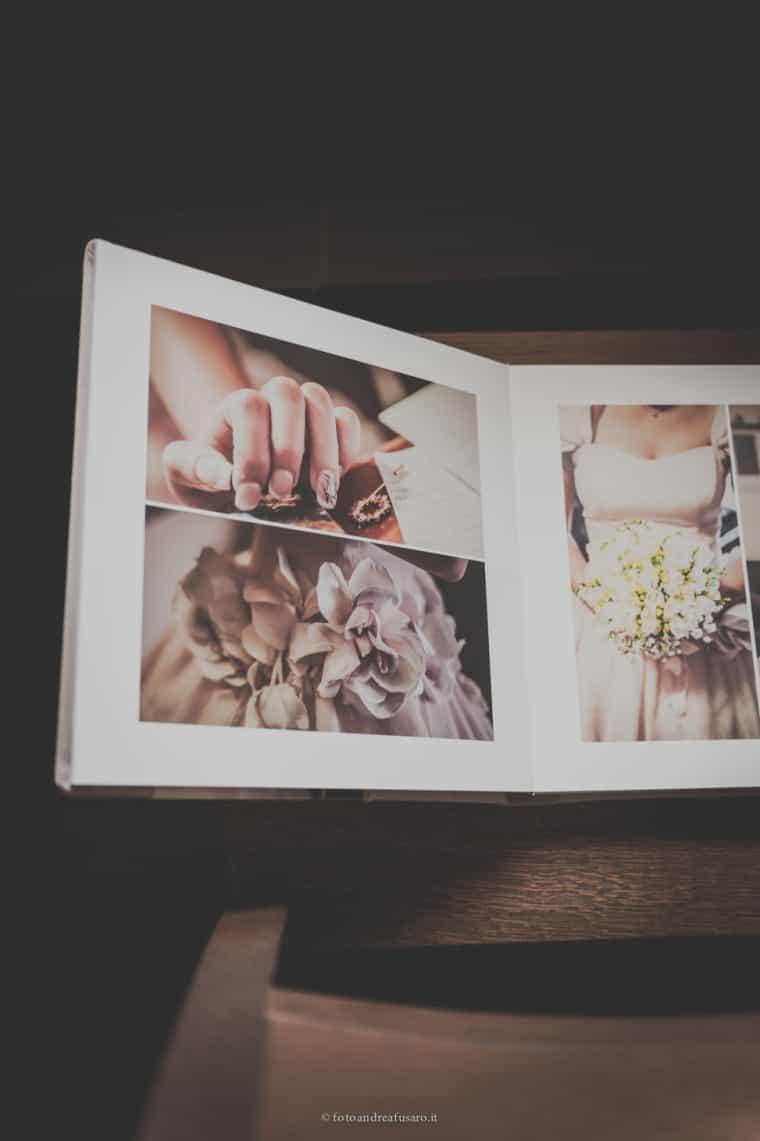 70A 1405 760x1141 Album matrimonio Elena ♥ Matteo: pane amore e solidarietà