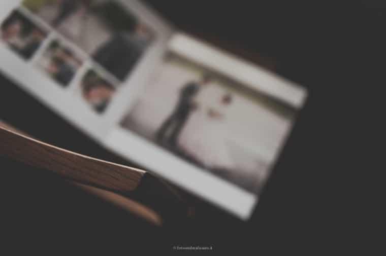 70A 1409 760x505 Album matrimonio Elena ♥ Matteo: pane amore e solidarietà