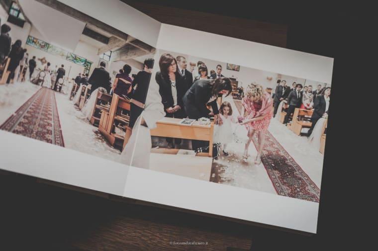70A 1413 760x505 Album matrimonio Elena ♥ Matteo: pane amore e solidarietà