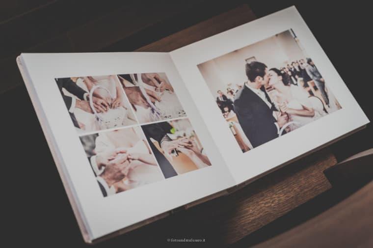 70A 1416 760x505 Album matrimonio Elena ♥ Matteo: pane amore e solidarietà