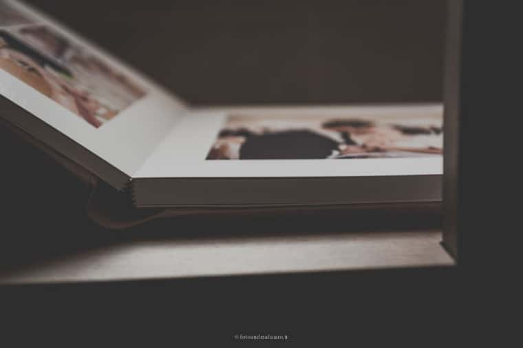 70A 1418 760x505 Album matrimonio Elena ♥ Matteo: pane amore e solidarietà