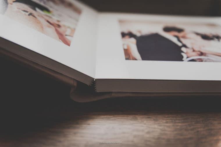 70A 1420 760x505 Album matrimonio Elena ♥ Matteo: pane amore e solidarietà