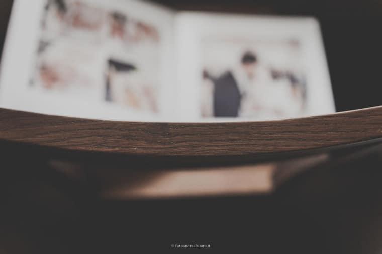 70A 1427 760x505 Album matrimonio Elena ♥ Matteo: pane amore e solidarietà