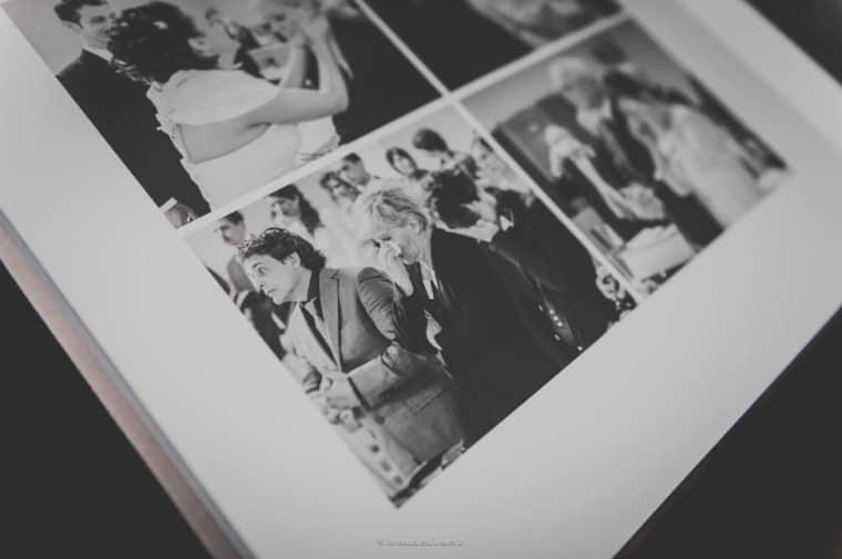 70A 1431 760x505 Album matrimonio Elena ♥ Matteo: pane amore e solidarietà