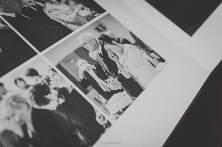 70A 1432 760x505 Album matrimonio Elena ♥ Matteo: pane amore e solidarietà