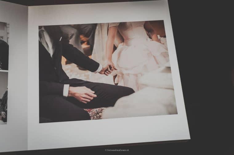 70A 1433 760x505 Album matrimonio Elena ♥ Matteo: pane amore e solidarietà