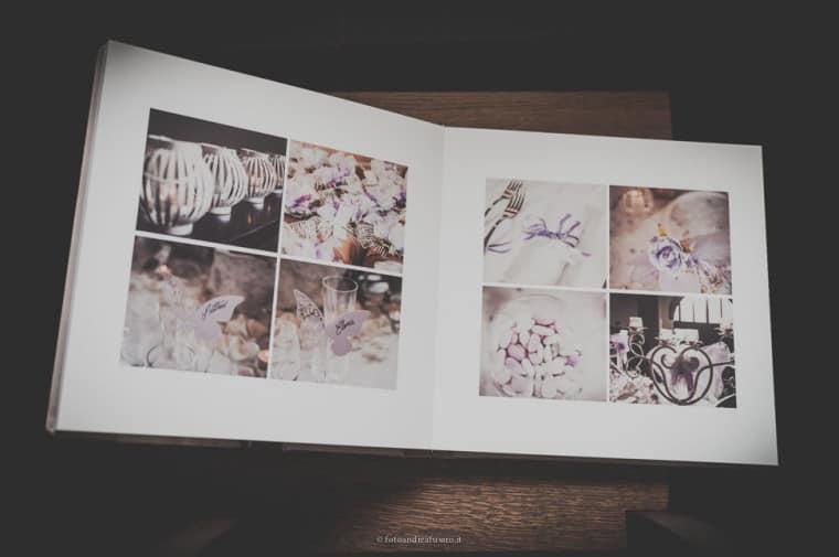 70A 1435 760x505 Album matrimonio Elena ♥ Matteo: pane amore e solidarietà