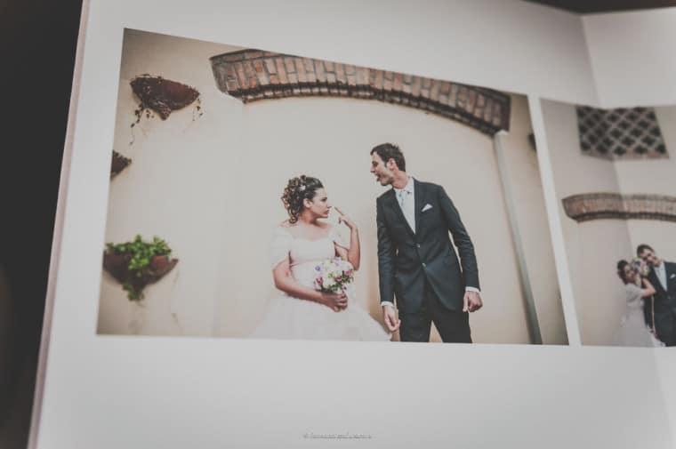 70A 1457 760x505 Album matrimonio Elena ♥ Matteo: pane amore e solidarietà