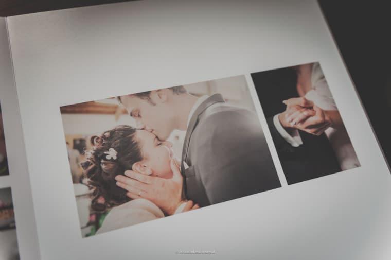 70A 1464 760x505 Album matrimonio Elena ♥ Matteo: pane amore e solidarietà