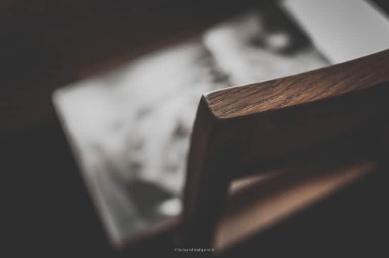 70A 1513 760x505 Album matrimonio Elena ♥ Matteo: pane amore e solidarietà