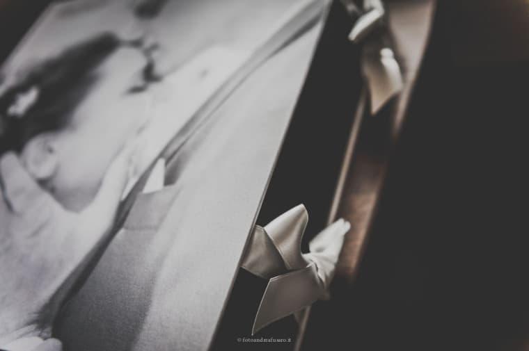 70A 1522 760x505 Album matrimonio Elena ♥ Matteo: pane amore e solidarietà