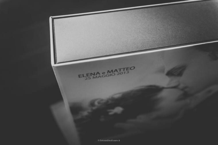70A 1529 760x505 Album matrimonio Elena ♥ Matteo: pane amore e solidarietà