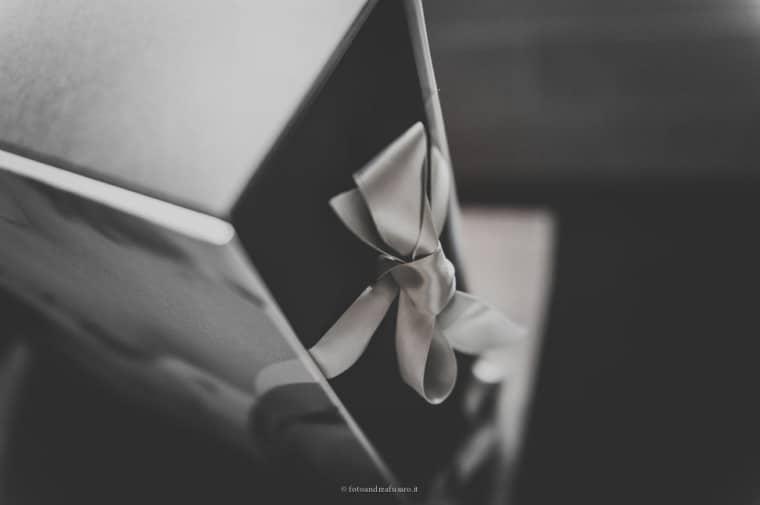 70A 1532 760x505 Album matrimonio Elena ♥ Matteo: pane amore e solidarietà