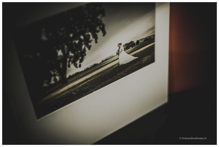 700 6972 760x510 Arrediamo casa con le nostre Foto di Matrimonio