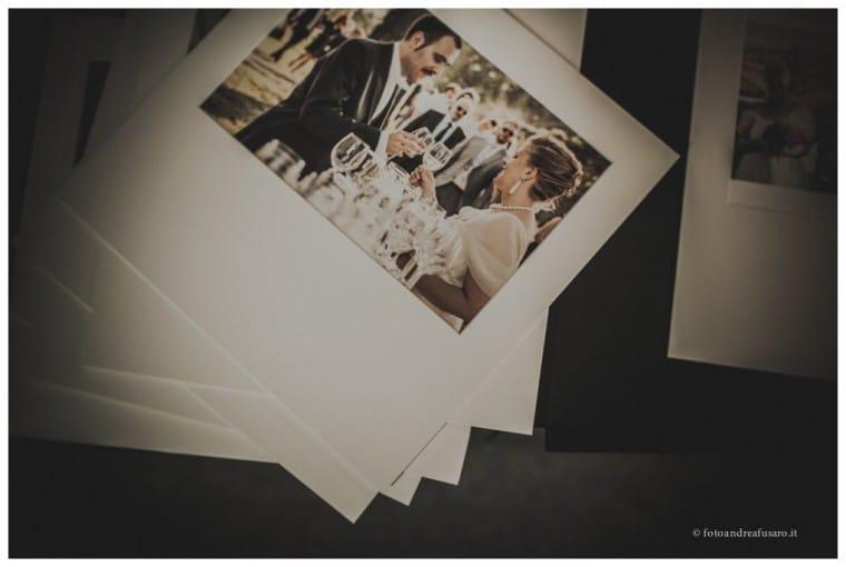 700 6999 760x510 Arrediamo casa con le nostre Foto di Matrimonio
