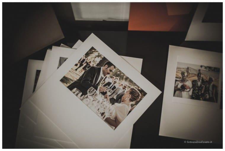 700 7001 760x510 Arrediamo casa con le nostre Foto di Matrimonio