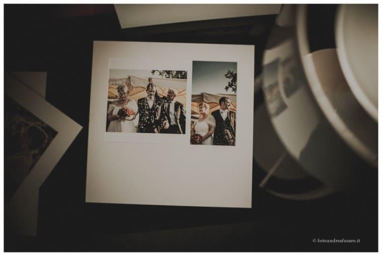 700 7007 760x510 Arrediamo casa con le nostre Foto di Matrimonio