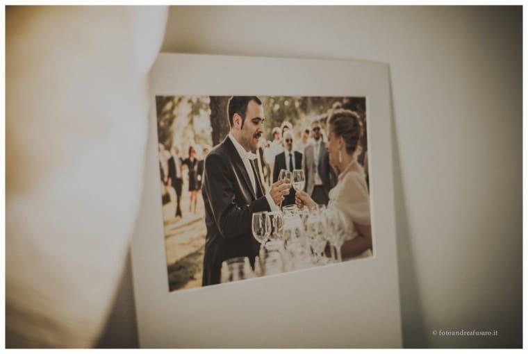 700 7078 760x510 Arrediamo casa con le nostre Foto di Matrimonio