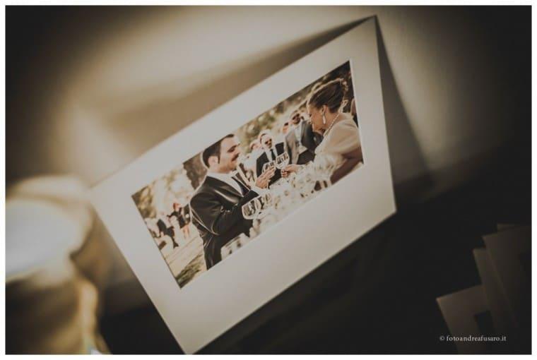 700 7085 760x510 Arrediamo casa con le nostre Foto di Matrimonio