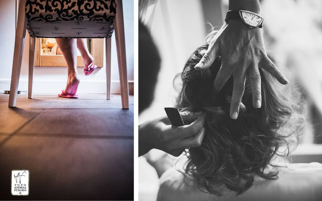 03 preparativi sposa fotografo matrimonio ferrara