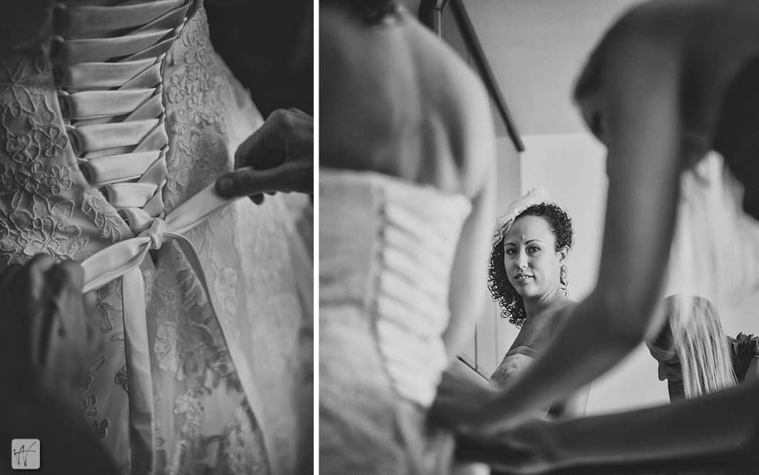 03 preparativi sposa venezia fotografo matrimonio