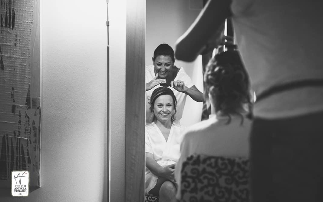 04 preparativi sposa fotografo matrimonio ferrara