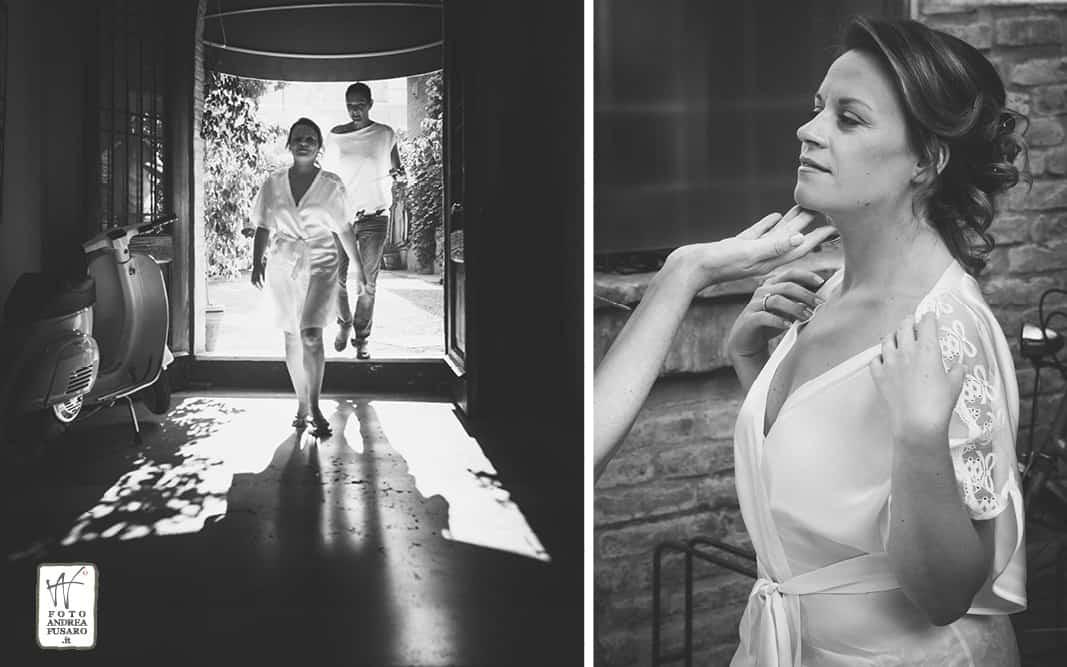 05 preparativi sposa fotografo matrimonio ferrara