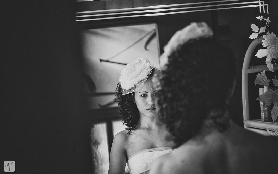 05 preparativi sposa fotografo venezia