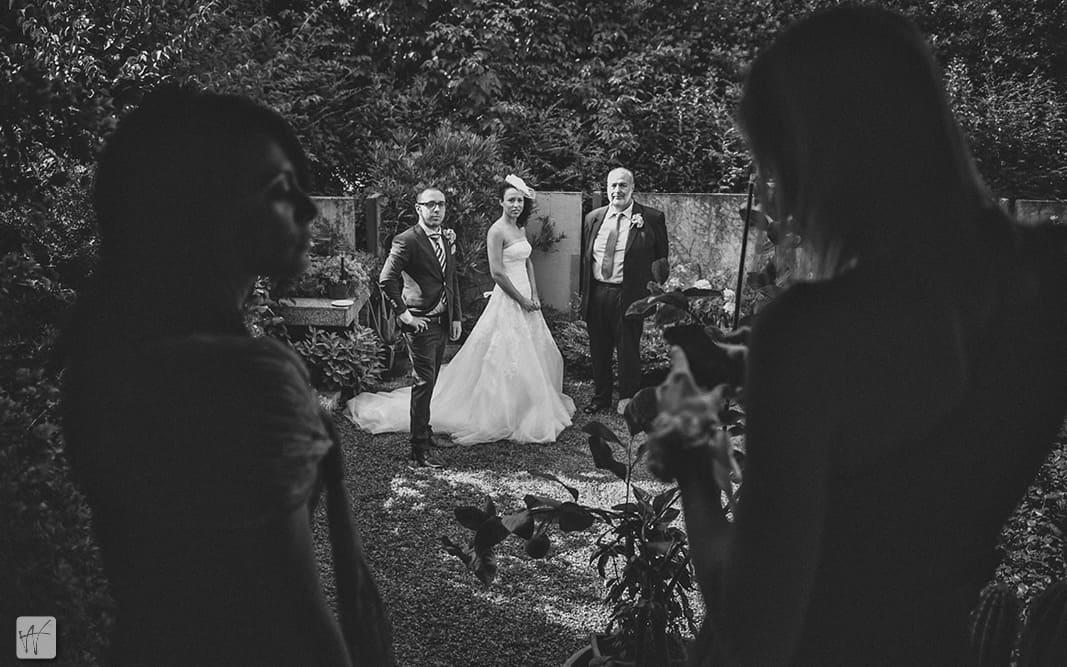 06 foto famiglia venezia matrimonio