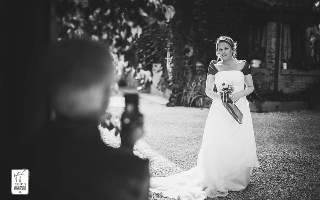 08 preparazione sposa fotografo matrimonio ferrara Matrimonio Manuela e Andrea from London to Italy