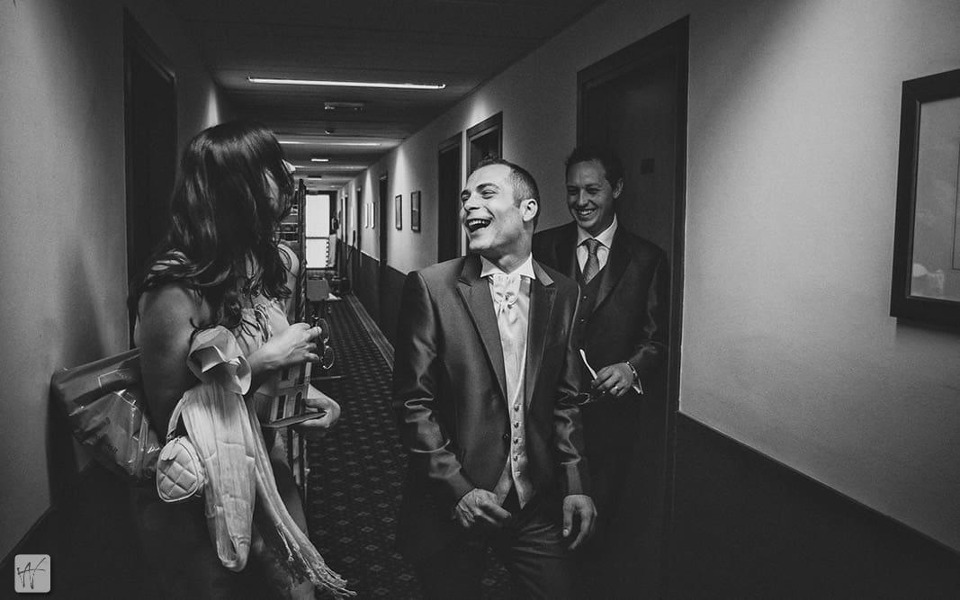 09 sposo Mira Venezia servizio fotografico