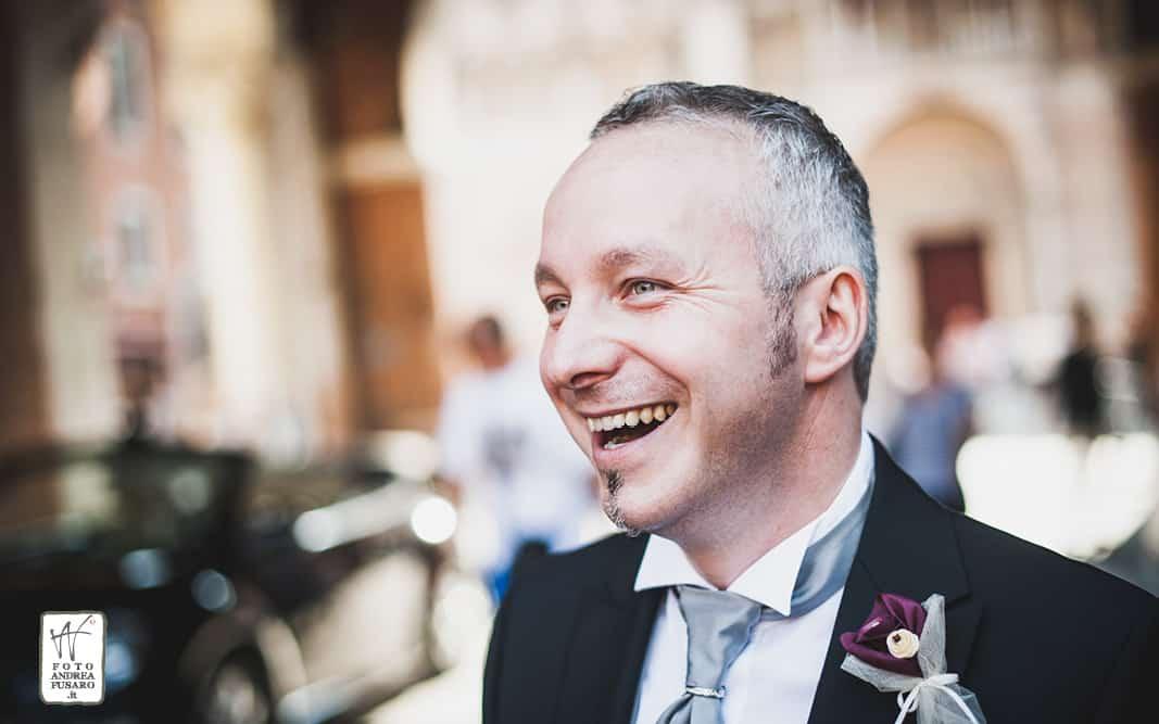 11 sposo fotografo matrimonio ferrara Matrimonio Manuela e Andrea from London to Italy