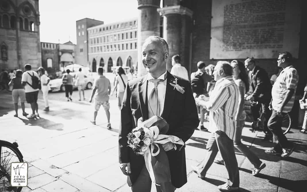 13 fotografo matrimonio ferrara Matrimonio Manuela e Andrea from London to Italy