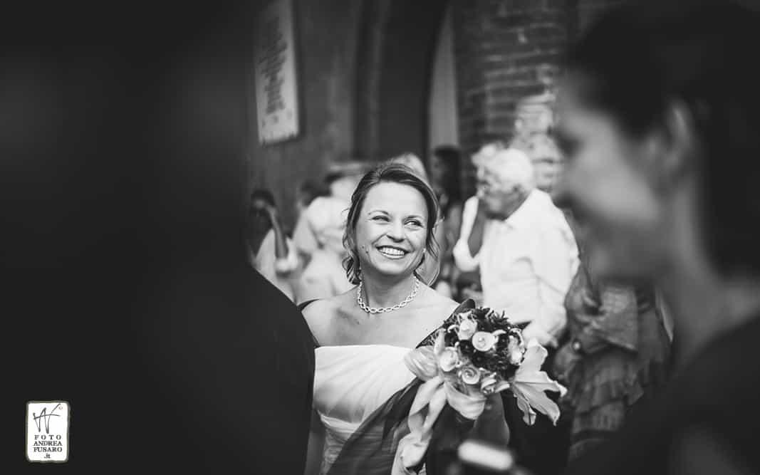 18 sposa fotografo matrimonio ferrara