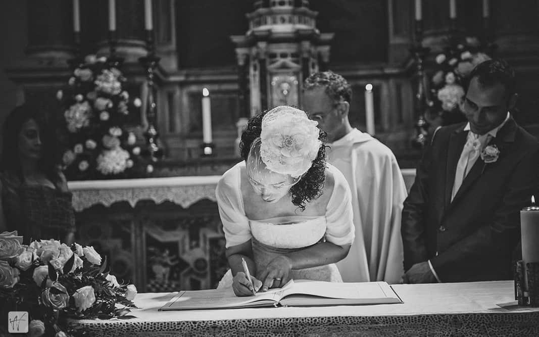 19 firme matrimonio Venezia